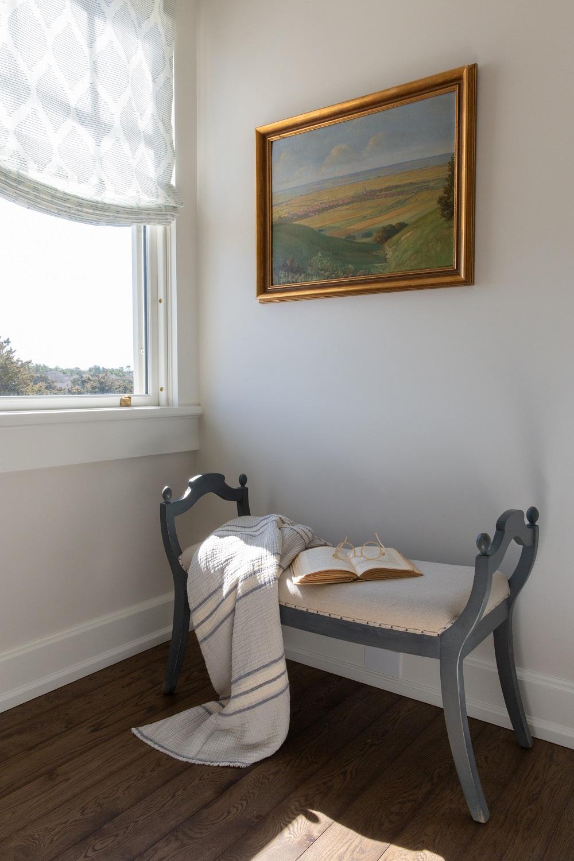 nantucket-seaside-estate-2