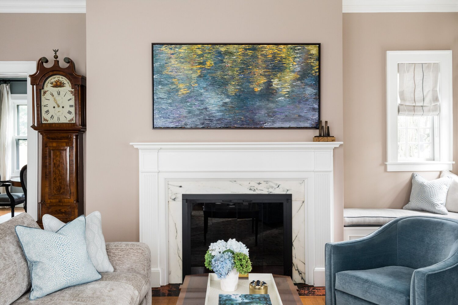 Acampora-Interiors-Tailored-Brookline-Family-Room-2